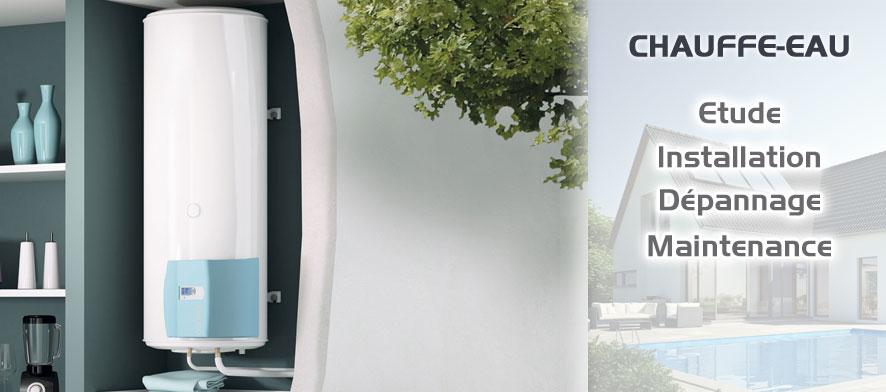 eralec chauffage et climatisation professionnel et particulier. Black Bedroom Furniture Sets. Home Design Ideas